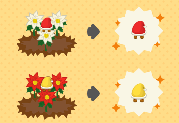 jingles-holly-jolly-roundup-event-elf-hats_y2fbbm