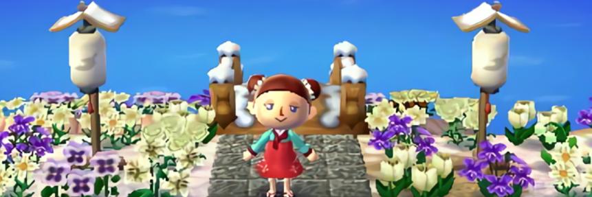 Introducing My ZenTown!